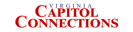 Virginia Capitol Connections Virginia Redbook